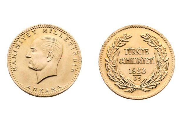 Τούρκικη-Χρυσή-Λίρα-Μεταπώληση-Κοσμημάτων-Ενεχυροδανειστήριο-Αγορά-Χρυσού-Χρυσές-Λίρες-Θεσσαλονίκη-Αξιολόγηση-χρυσού- (2)