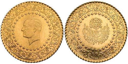 Τούρκικη-Χρυσή-Λίρα-Μεταπώληση-Κοσμημάτων-Ενεχυροδανειστήριο-Αγορά-Χρυσού-Χρυσές-Λίρες-Θεσσαλονίκη-Αξιολόγηση-χρυσού- (3)