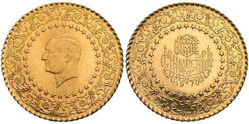 Τούρκικη-Χρυσή-Λίρα-Μεταπώληση-Κοσμημάτων-Ενεχυροδανειστήριο-Αγορά-Χρυσού-Χρυσές-Λίρες-Θεσσαλονίκη-Αξιολόγηση-χρυσού-3