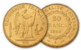 Χρυσή-Γαλλική-Λίρα-Δημοκρατία-Μεταπώληση-Κοσμημάτων-Ενεχυροδανειστήριο-Αγορά-Χρυσού-Χρυσές-Λίρες-Θεσσαλονίκη-Αξιολόγηση-χρυσού