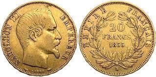 Χρυσή-Γαλλική-Λίρα-Μεταπώληση-Κοσμημάτων-Ενεχυροδανειστήριο-Αγορά-Χρυσού-Χρυσές-Λίρες-Θεσσαλονίκη-Αξιολόγηση-χρυσού