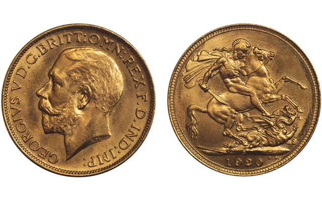Χρυσή-Λίρα-Αγγλίας-Μεταπώληση-Κοσμημάτων-Ενεχυροδανειστήριο-Αγορά-Χρυσού-Χρυσές-Λίρες-Θεσσαλονίκη-Αξιολόγηση-χρυσού