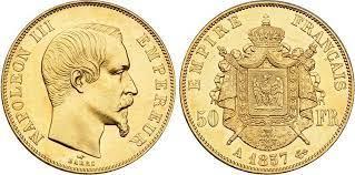 Χρυσή-Λίρα-Γαλλίας-Φράνκα-Τούρκικη-Χρυσή-Λίρα-Μεταπώληση-Κοσμημάτων-Ενεχυροδανειστήριο-Αγορά-Χρυσού-Χρυσές-Λίρες-Θεσσαλονίκη-