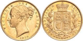 Χρυσή-Λίρα-Θυρεό-Μεταπώληση-Κοσμημάτων-Ενεχυροδανειστήριο-Αγορά-Χρυσού-Χρυσές-Λίρες-Θεσσαλονίκη-Αξιολόγηση-χρυσού