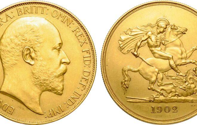 Χρυσό-5Λιρο-Μεταπώληση-Κοσμημάτων-Ενεχυροδανειστήριο-Αγορά-Χρυσού-Χρυσές-Λίρες-Θεσσαλονίκη-Αξιολόγηση-χρυσού-1 (1)